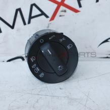 Ключ светлини за AUDI A8
