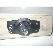 BMW E 92