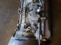 Скоростна кутия за BMW E38 730i  AUTO GEARBOX 1056000.092   5HP 18