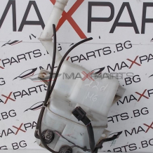 Казанче чистачки за Mazda 6  GS 1 E 67480   K0036