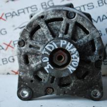 Генератор за VW PHAETON 3.0 TDI 059903015P
