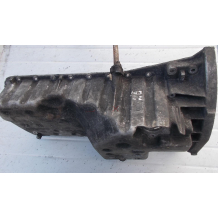 Картер за MERCEDES 2.2 CDI OIL PAN