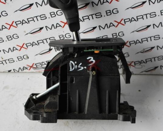 Скоростен лост автоатична скоростна кутия за LAND ROVER DISCOVERY 3