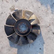 Перка охлаждане за IVECO DAILY 3.0 180 HP