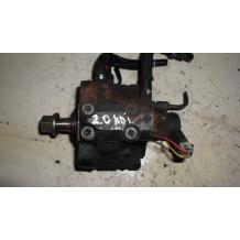 ГНП за PEUGEOT 307 2.0 HDI Fuel pump 0445010010   0 445 010 010