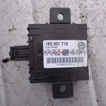 Модул аларма за Vw Golf Mk5 Anti Theft Control Module 1K0907719  1K0 907 719