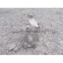 Лапа за MERCEDES BENZ VITO W639 2.2CDI A6512234404 ENGINE MOUNT