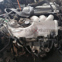 Двигател за Toyota Camry 3.0I 1MZ-FE