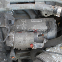 Стартер за Saab 93 1.9CDTI M001T30071 5535857