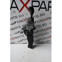 Скоростен лост за MERCEDES SPRINTER  W906  6 скорости     A9062601809