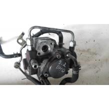 ГНП за TOYOTA AVENSIS 2.2 D4D 148 Hp Fuel pump  221000R010 HU2940000315   22100-0R010 HU294000-0315