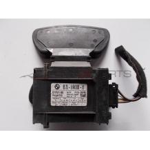 Сензор аларма за BMW E60  6940588