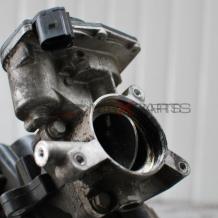 Дроселова клапа за Opel Insignia 2.0CDTI 55564184