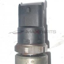 Датчик налягане на гориво за MINI COOPER 1.4 D4D   0281002708   0 281 002 708