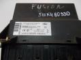 Комфорд модул за FORD FUSION COMFORT CONTROL MODULE 5WK48033D  2S6T-15K600-DF