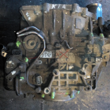 CARENS 2.0 TD AUTO GEARBOX
