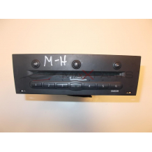 MEGANE 6 CD CHANGER  8200084437