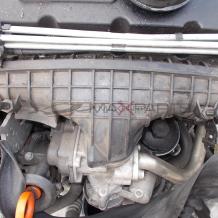 Всмукателен колектор за VW PASSAT 6 2.0 TDI PD INLET MANIFOLD