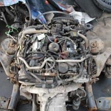Двигател за RANGE ROVER SPORT 2.7TD V6 190HP        276DT