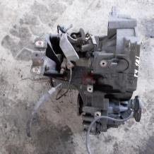 Скоростна кутия за VW GOLF 4  1.8i MANUAL GEARBOX