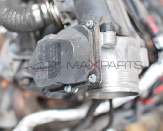 Дроселова клапа за Audi Q7 3.0TDI A2C83592300
