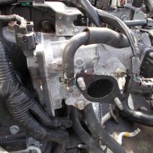 ЕГР клапан за Mazda 6 2.2 Bi-Turbo Skyactiv-D EGR Valve SH01-20300