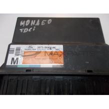 Комфорд модул за FORD MONDEO COMFORT CONTROL MODULE 3S7T15K600MC  5WK48753G  T83SA