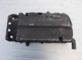 Картер за FORD MONDEO 2.0 TDCI 140 HP  9671988380 OIL PAN