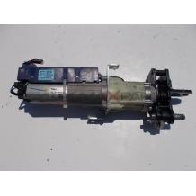 Механизъм заден капак за VW PASSAT 6 VARIANT 3C9827384G
