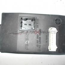 Комфорт модул за DACIA LOGAN COMFORT CONTROL MODULE 8201013757  U118522007F