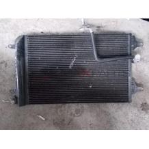 Клима радиатор за SEAT ALHAMBRA 1.9 TDI