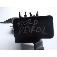 ABS модул за HONDA ACCORD 2.0 VTEC ABS PUMP 6F17-5794-FAABB  F17-J22047
