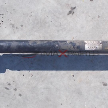 Предна дясна полуоска за VW GOLF 5 2.0TDI front right drive shaft