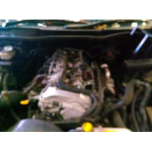Lexus IS 2009 2.2 D CaT ENGINE  ...60000km!!!
