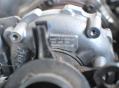 Турбо компресор за AUDI Q7 3.0TDI GTB2056V 059145874J
