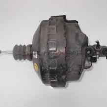 Серво усилвател за VW GOLF 5 2.0TDI BRAKE SERVO 1K2614105AK