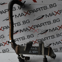 ЕГР охладител за   Renault Master  2,3DTI  16V     8200 910 446-C