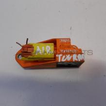 Airbag crash sensor за VW TOURAN  1T0909606  5WK43340