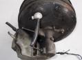 Серво усилвател за MERCEDES SPRINTER  BRAKE SERVO  A0014300308  A 001 430 03 08