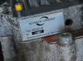 ЕГР клапан за OPEL INSIGNIA 2.0CDTI  95522145