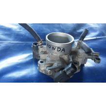 Дроселова клапа за HONDA CIVIC 1.6 16V THROTTLE BODY D16Y3  GR53A  JT3L