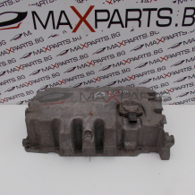 Картер за VW Golf 5 2.0TDI OIL PAN 03G103603F 03G103603AD