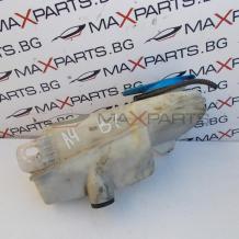 Казанче чистачки за Audi A4 B7 8E0955451AP