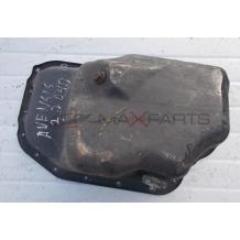 Картер за TOYOTA AVENSIS 2.2 D4D OIL PAN