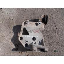 Алуминиева конзола за NISSAN NAVARA 2.5 TD VK500 ENGINE BRACKET