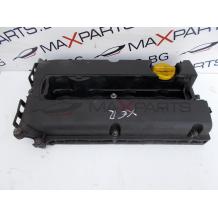 Капак клапани за OPEL Z1.8XER Z16XER Engine Rocker Cover 55564395