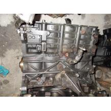 Двигателен блок за VW 1.9 TDI PD 116HP