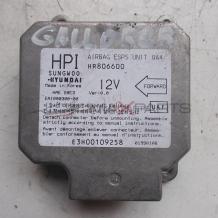 Централа AIRBAG за HYUNDAI GALLOPER AIRBAG CONTROL MODULE HR806600 HAE20E3