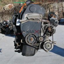 Двигател за Seat Ibisa Sport 1.4I BKY