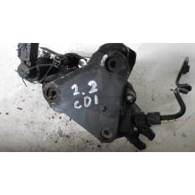 ГНП за MERCEDES E-CLASS W211 2.2 CDI Fuel pump 0445010078  A6460700101  0 445 010 078  A 646 070 01 01